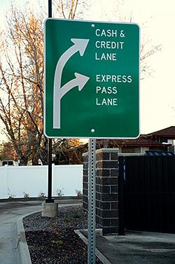 CAW_lanesign(SCG_7611)low